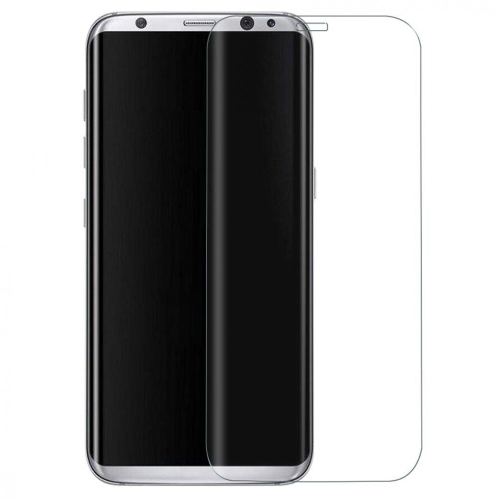 7889 samsung galaxy s8 plus tempered glass 1
