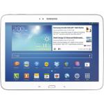 Samsung Galaxy Tab 2 10.1 inch GT-P5100 / P5110