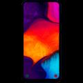 Samsung Galaxy A - Serie