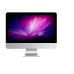 iMac 24 Inch A1225