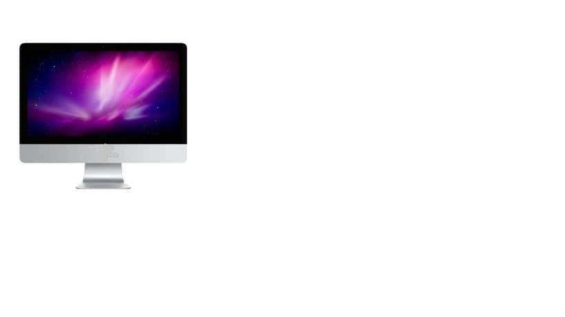 iMac Reparatie