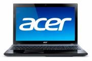 Acer Laptop reparatie