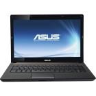 Asus Laptop reparatie