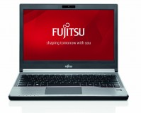 Fujitsu Siemens Laptop Reparatie