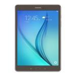 Samsung Tab A 9.7 inch SM-T555