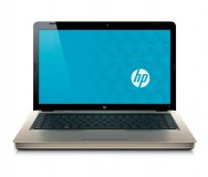 HP Laptop Reparatie