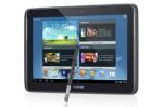Samsung Galaxy Tab Note 10.1 inch GT-N8000 / N8010 / N8020