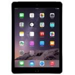 Apple iPad 7 (iPad 2019)