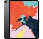 Apple iPad Pro 11 Inch (2018)