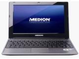 Medion Laptop Reparatie