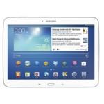 Samsung Galaxy Tab 3 10.1 inch GT-P5200 / P5210