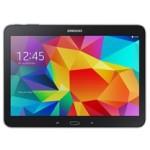 Samsung Galaxy Tab  - Serie