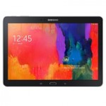 Samsung Galaxy Tab Pro  - Serie