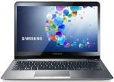 Samsung Laptop Reparatie