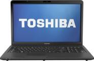 Toshiba Laptop reparatie